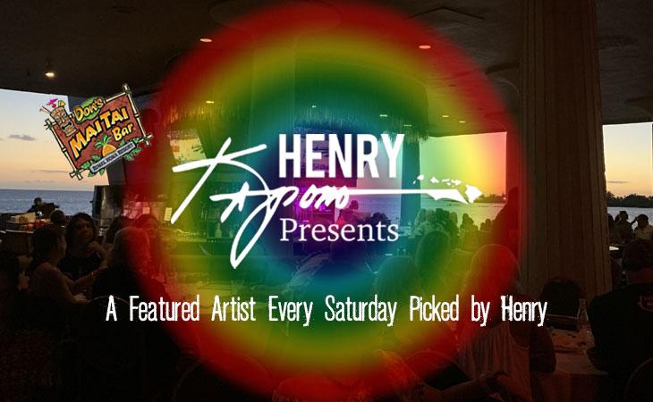 HenryKaponoPresentsSaturdaysBanner.jpg