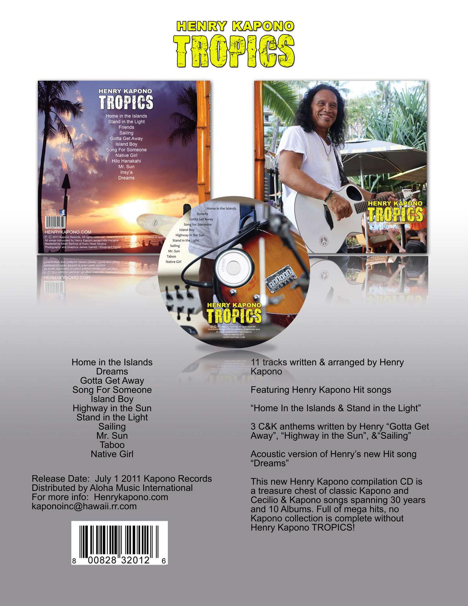 Henry-Kapono-Tropics-CD-Overview.jpg