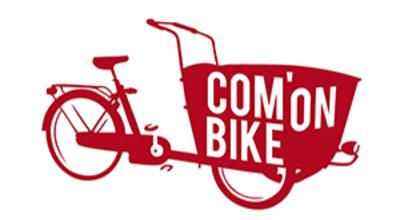 Comon bike