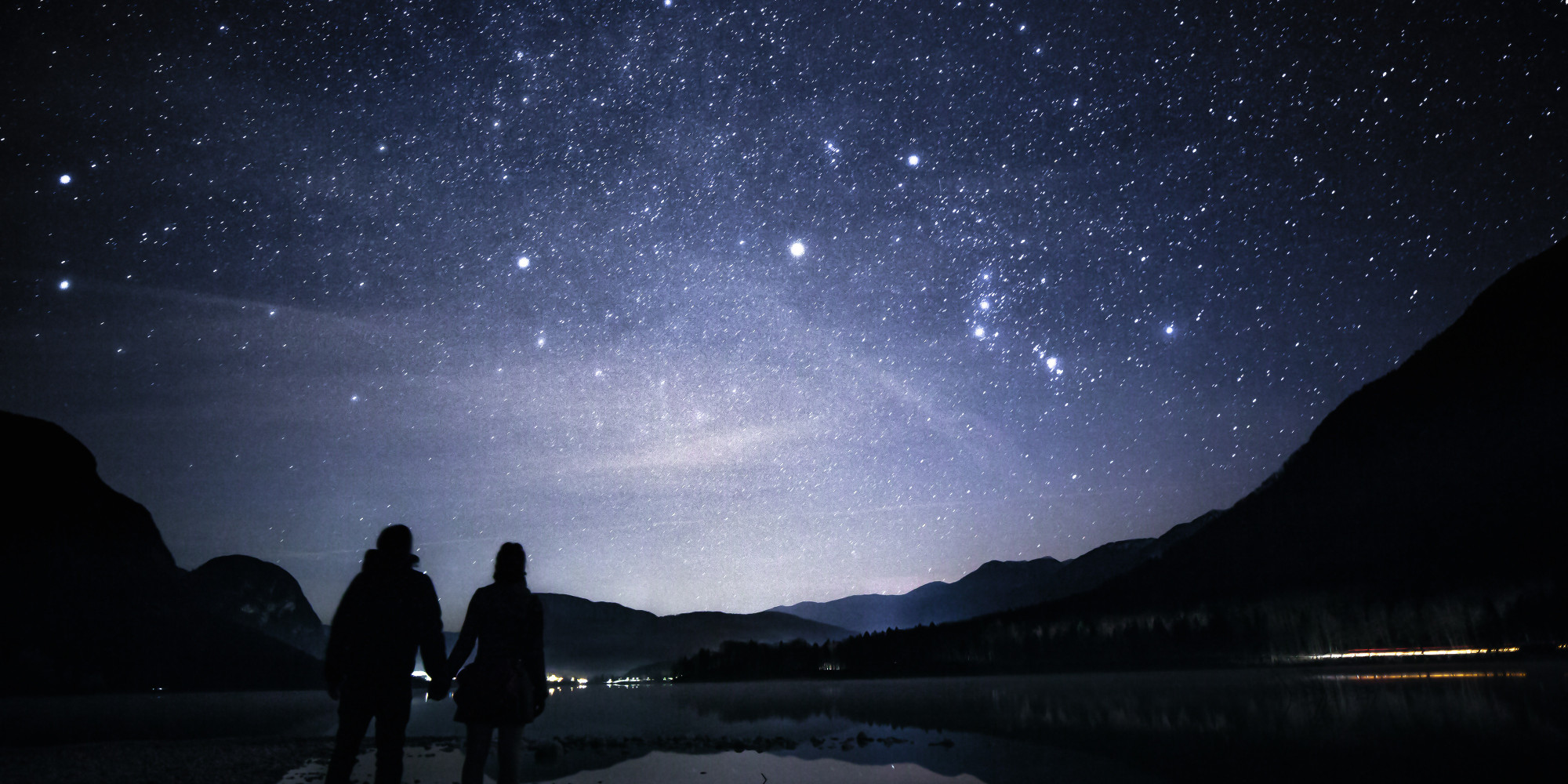 flagstaff stars.jpg