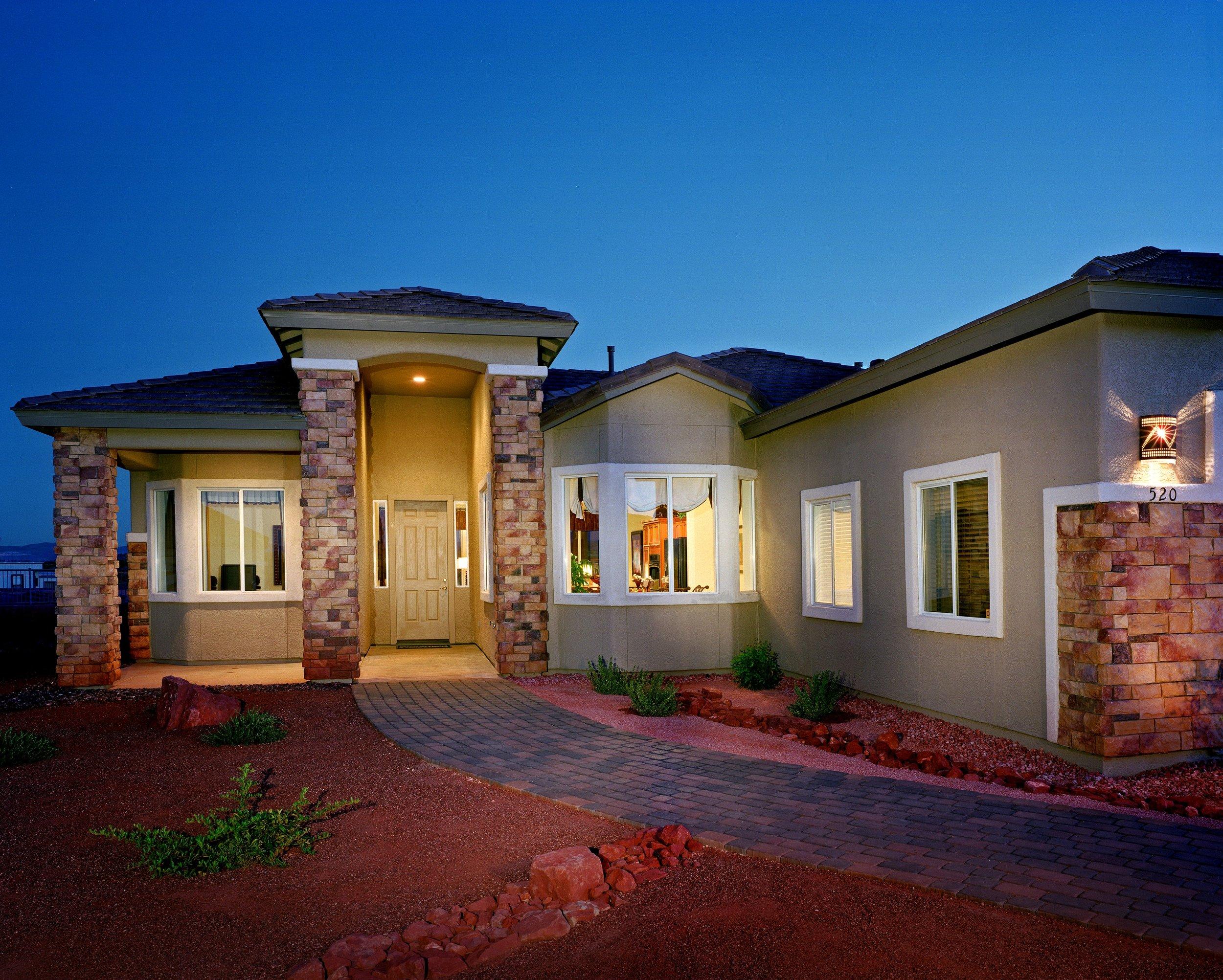 Home-Exterior-Verde-Santa-Fe.jpg
