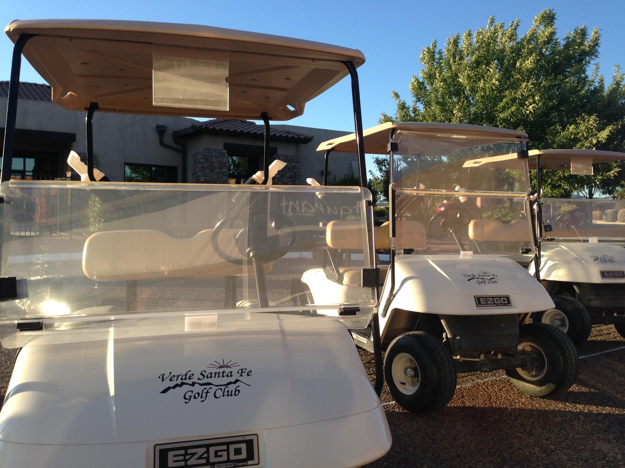 Verde-Santa-Fe-Golf-Carts.jpg