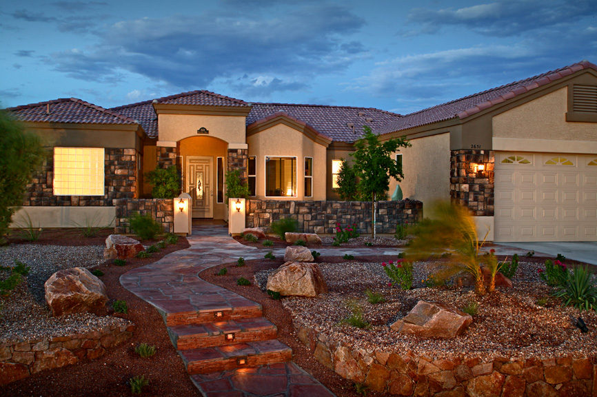 az fox creek brookfield communities