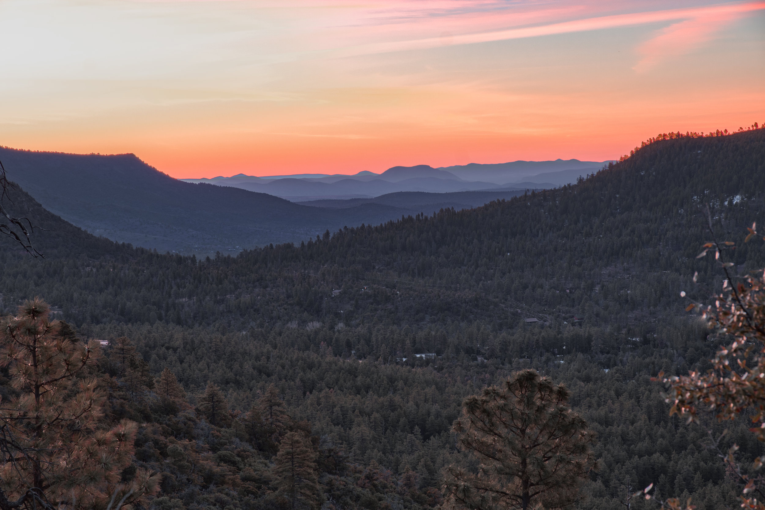 Pine Valley Sunrise1.jpg