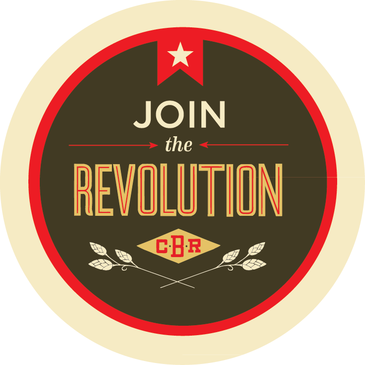 JoinTheRevolution.png