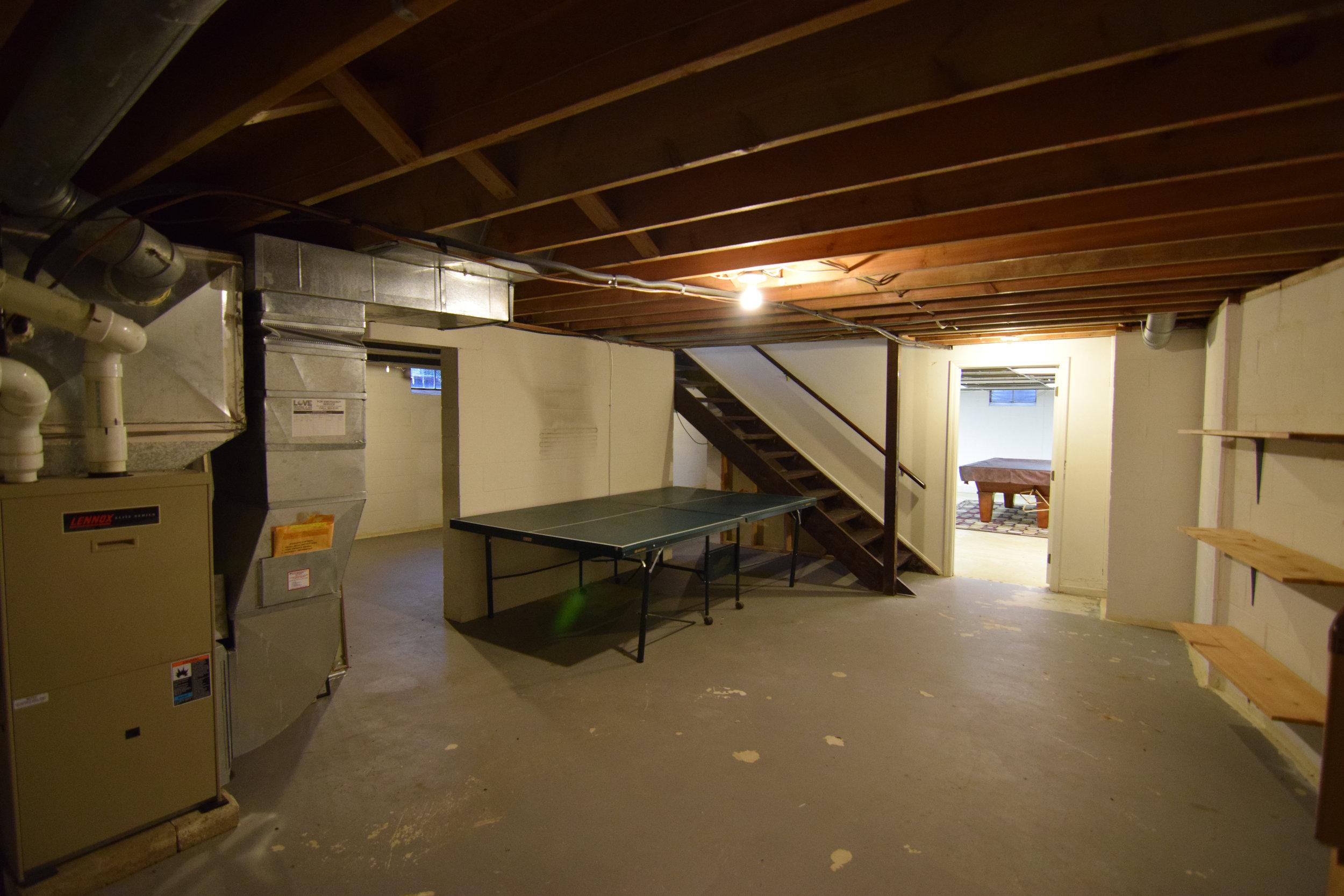 Hannah Barton - Monarch Homes The Engagement House Basement Progress 05.jpg