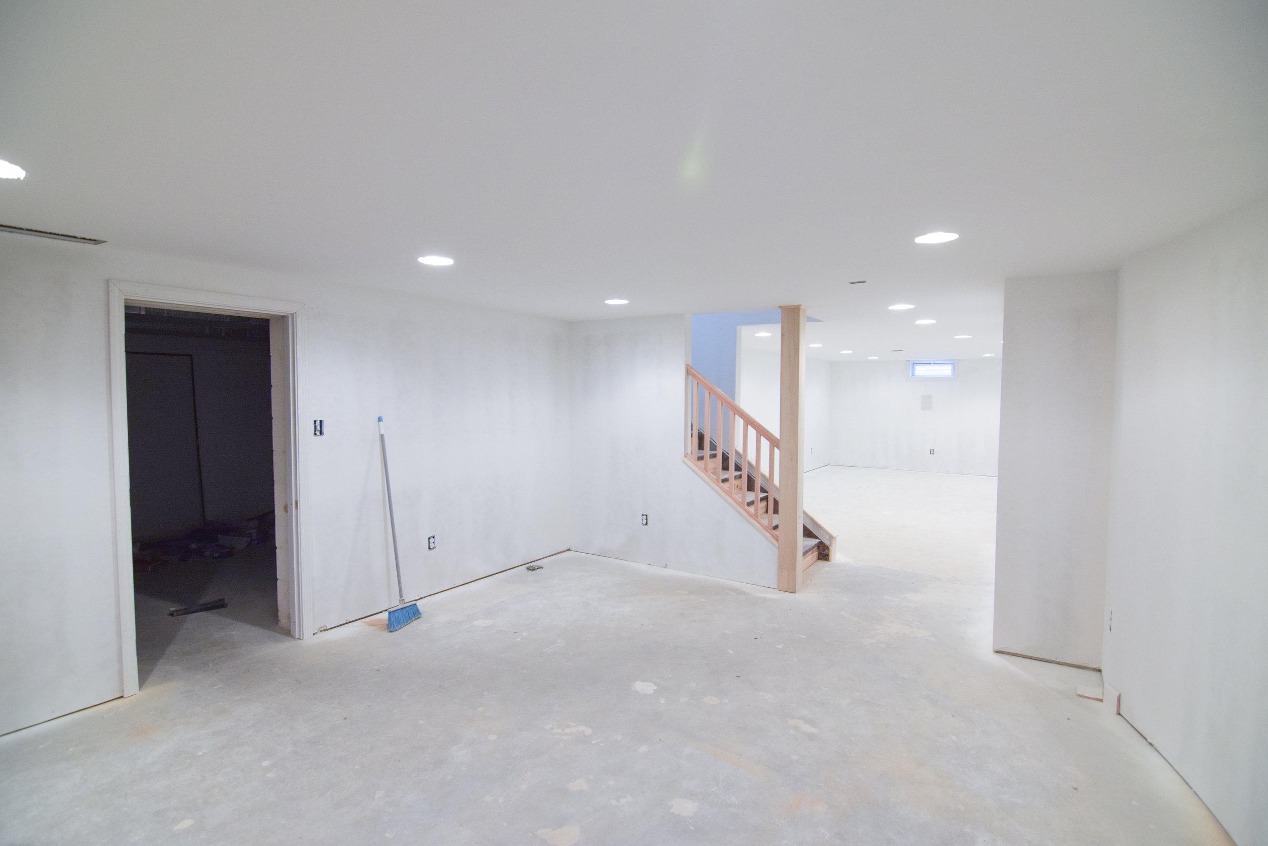 Hannah Barton - Monarch Homes The Engagement House Basement Progress 06.jpg