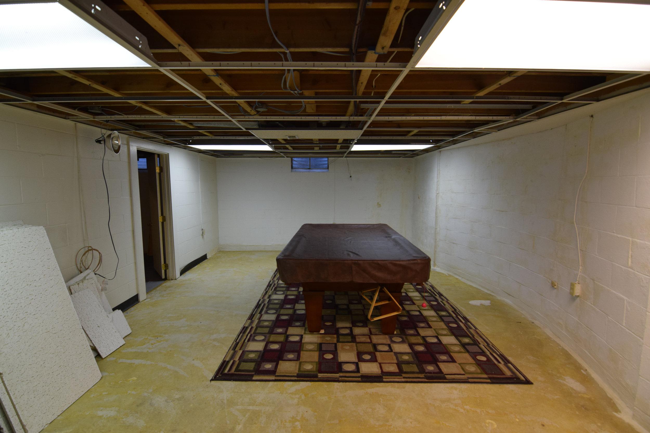 Hannah Barton - Monarch Homes The Engagement House Basement Progress 09.jpg
