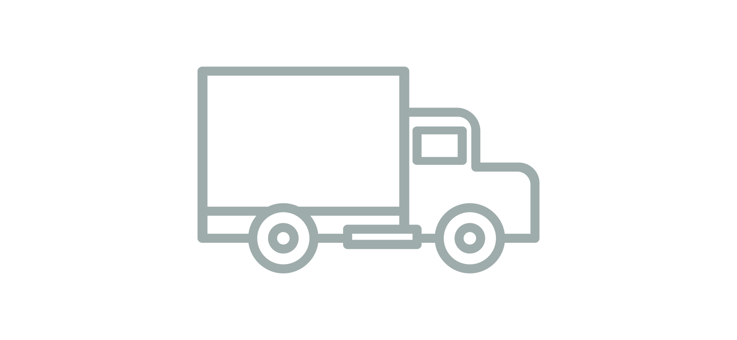 Hyde Park Plumbing - Boise - Icon Truck.png