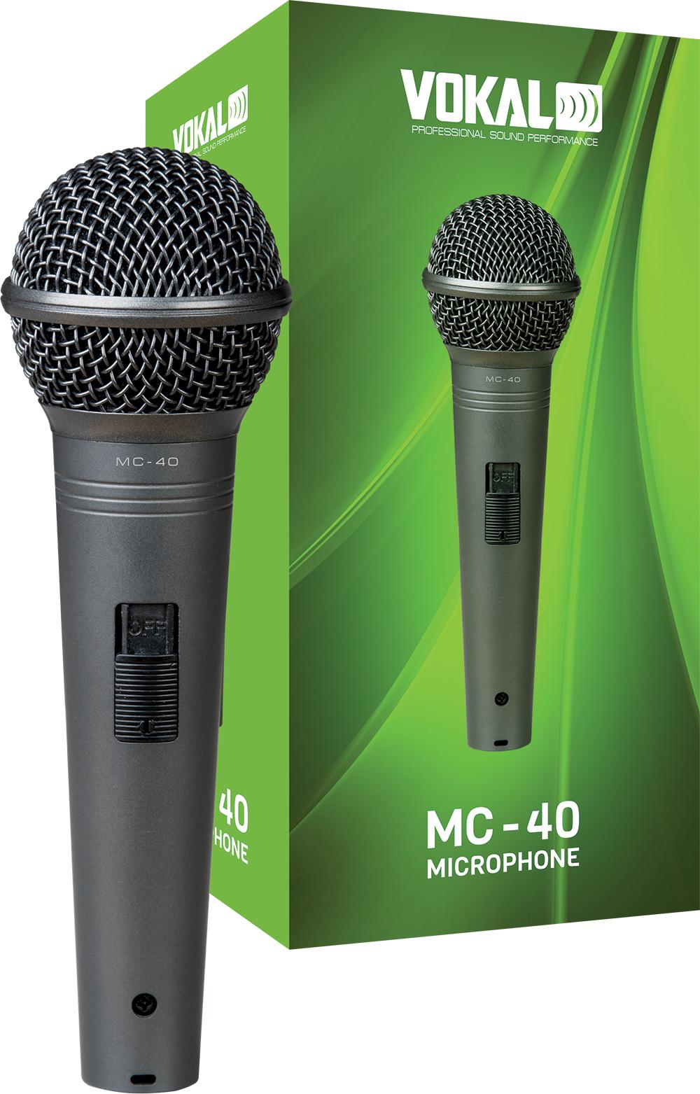 mc40_1.jpg