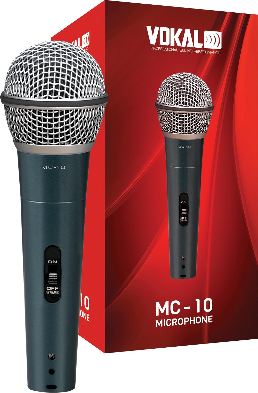 mc10_1.jpg