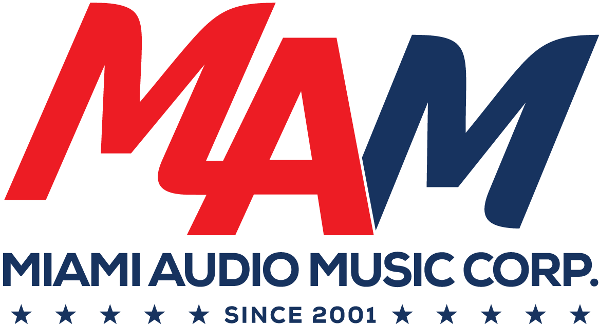 MAM logo 2015 with transparency.png