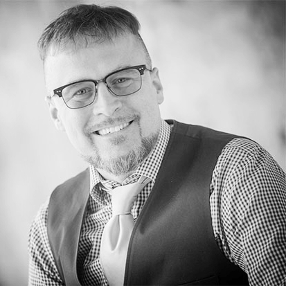 Dr. Patrick J. Murphy - UAB Innovation & Entrepreneurship