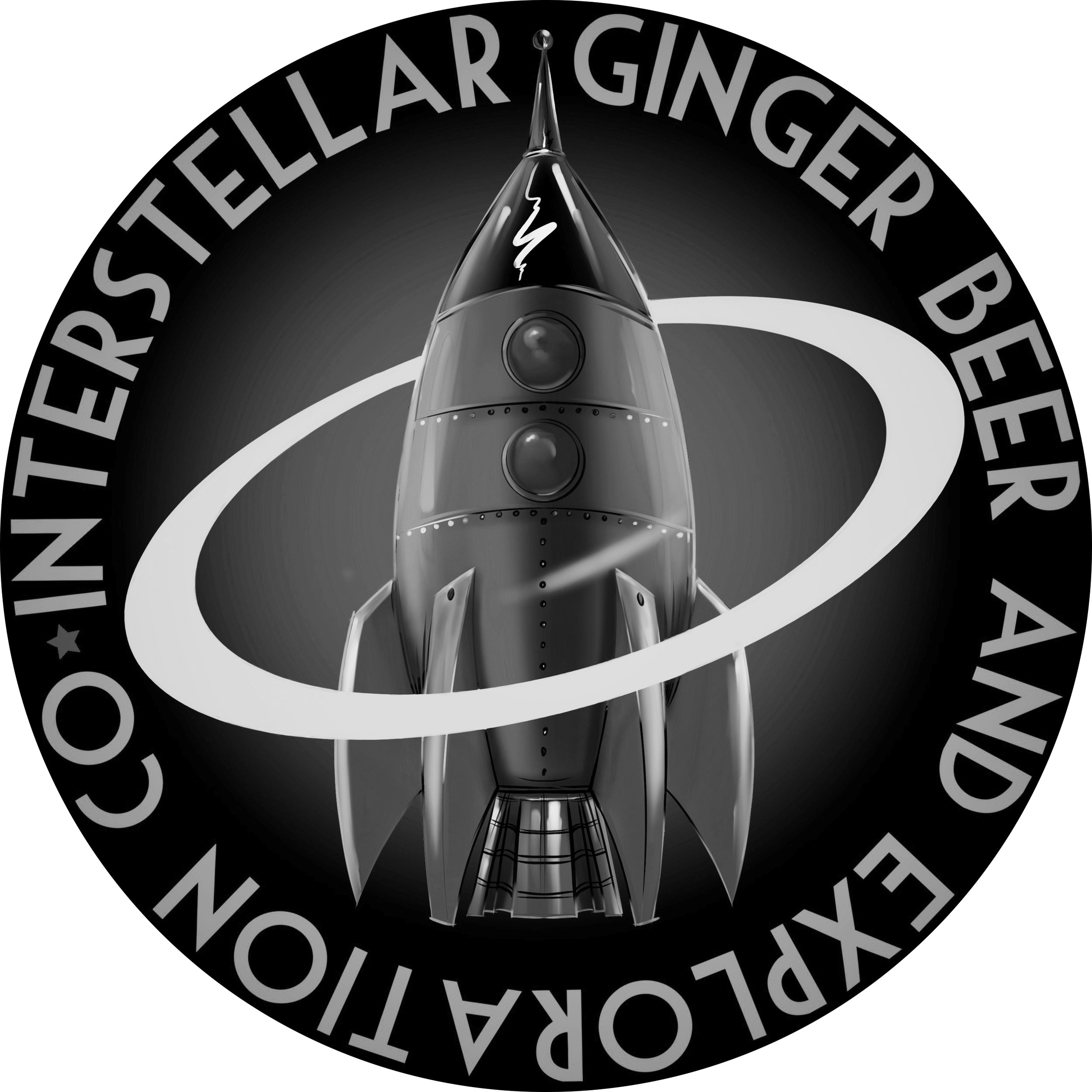 Interstellar Ginger Beer and Exploration Co. - Daniel Sims, CO-FOUNDER