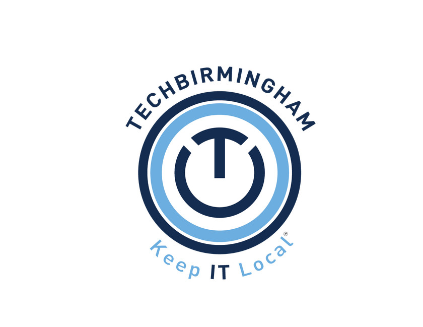 tech birmingham.png