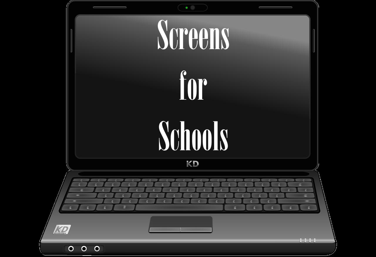 Screens for Schools Logo.png
