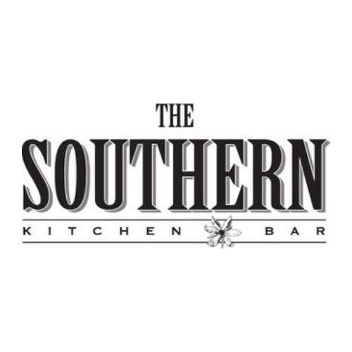 The Southern Kitchen & Bar - Stephen goode, general manager