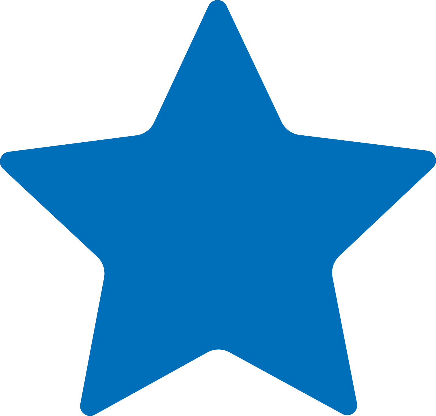 MAW-star-cmyk-c_82753[1].png