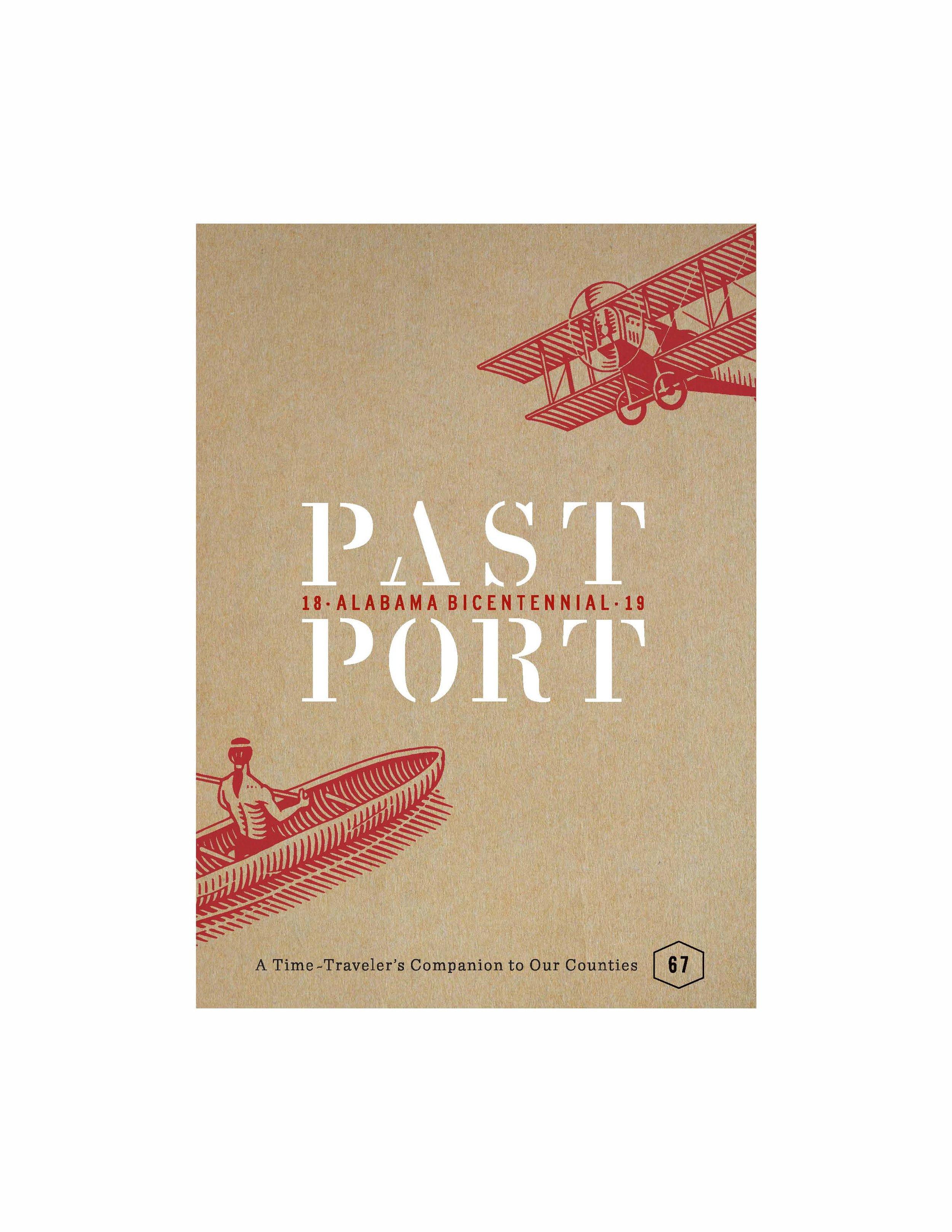 PastPort Cover High Res.jpg