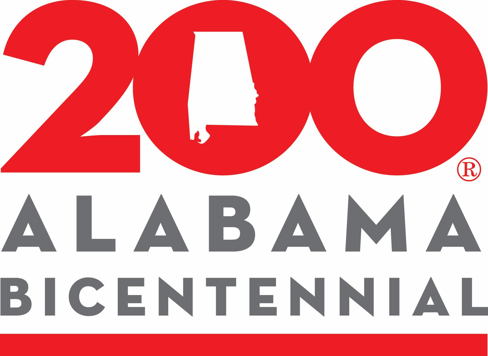 Bicentennial Logo.jpg