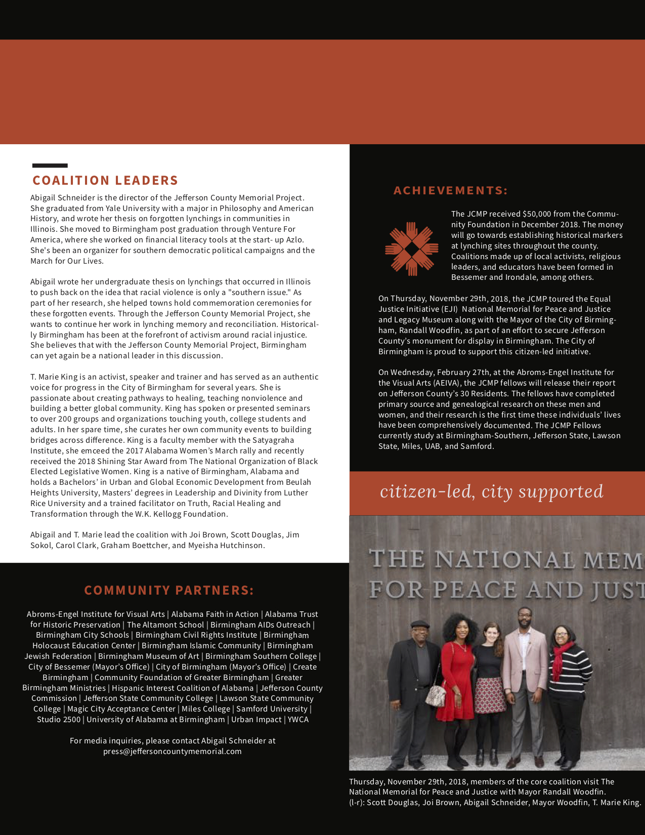 Jefferson County Memorial Project Press Kit page 2.jpg