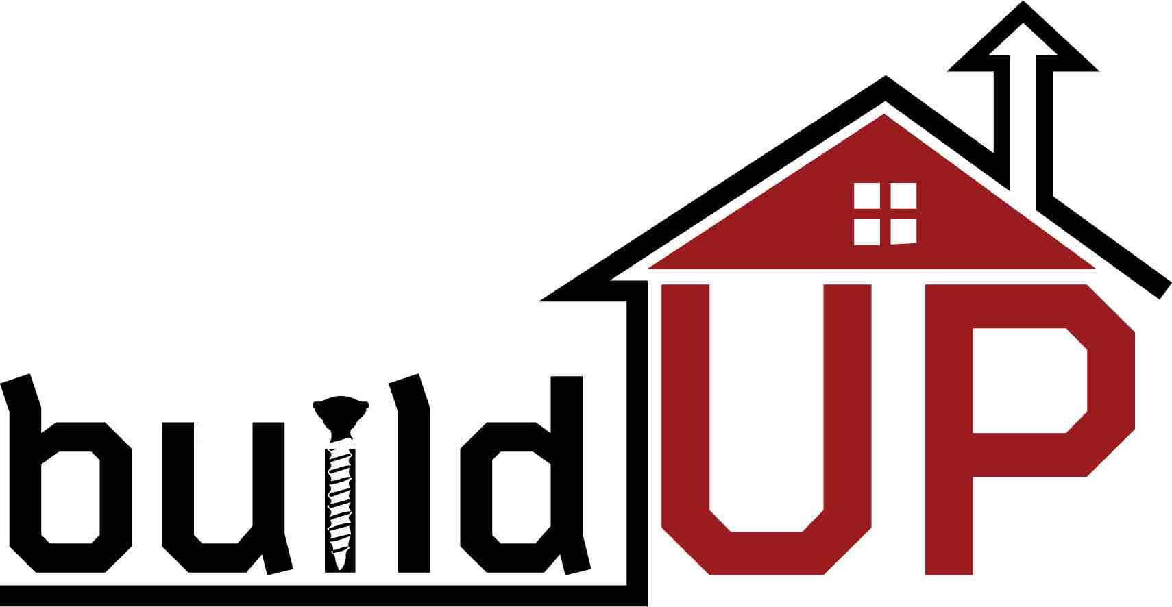 Build UP jpg.jpg