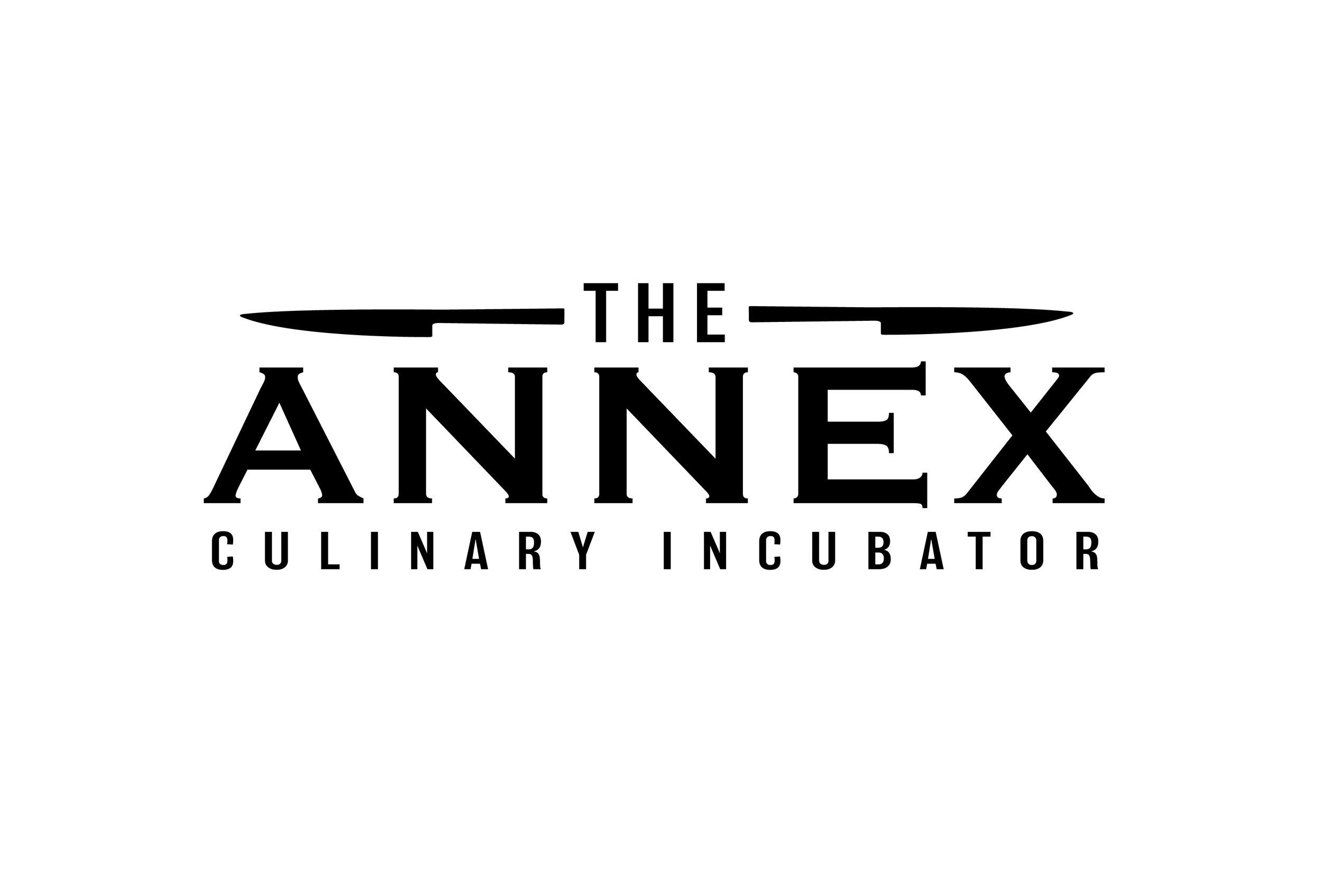 annex_FINAL_WHITE (1).jpg
