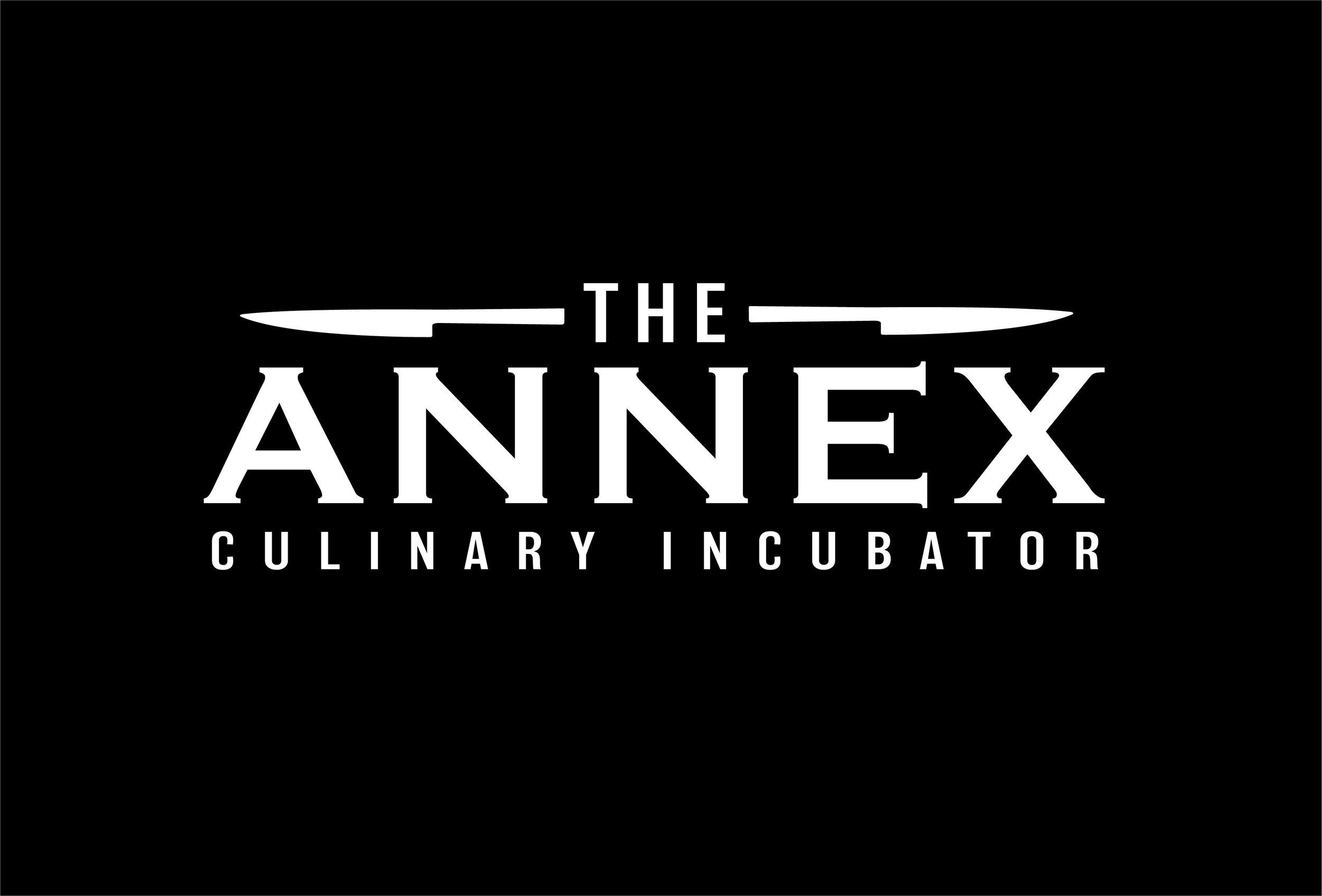 annex_FINAL_BLACK.jpg