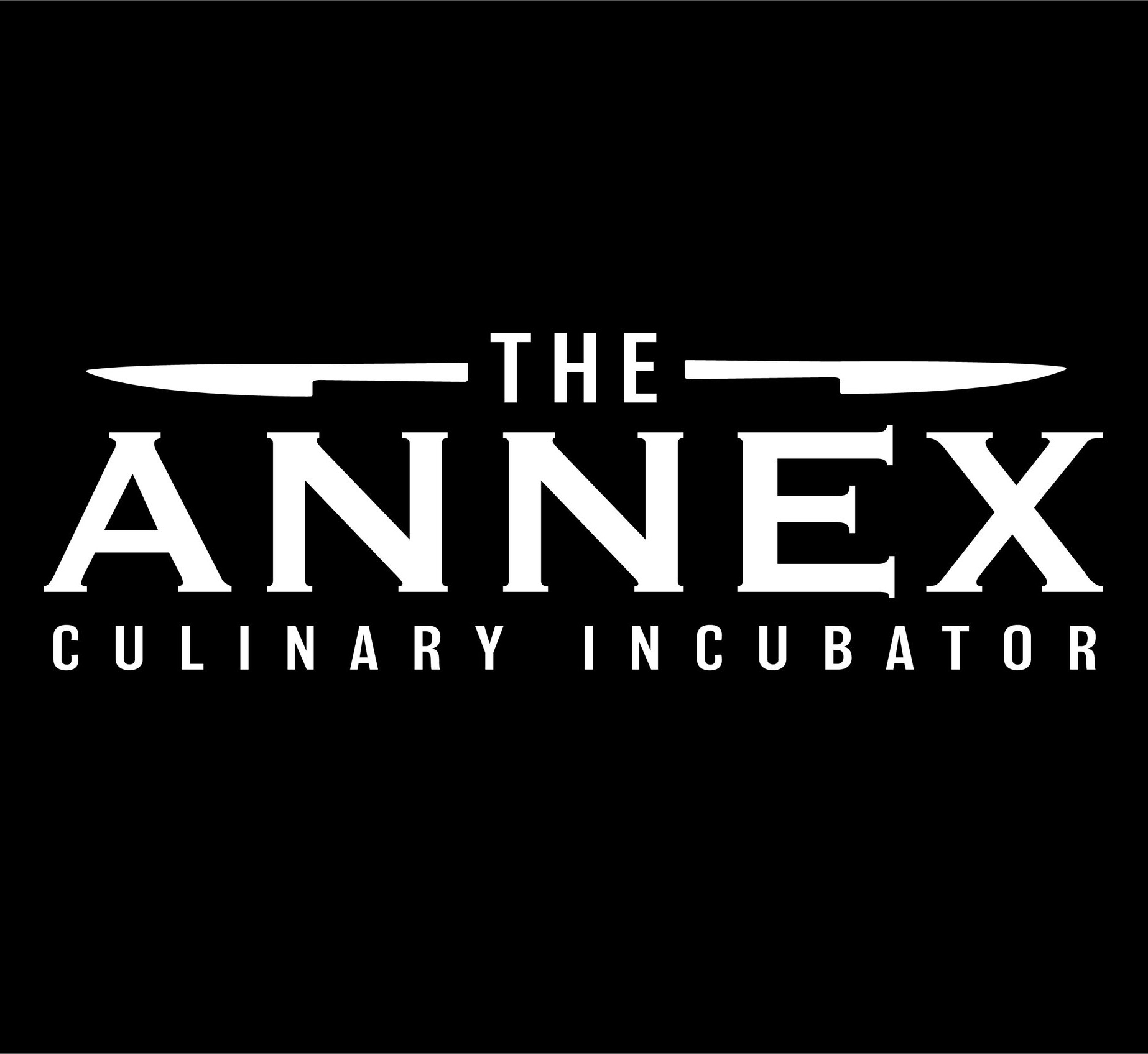 The Annex - Haden Smith, Owner