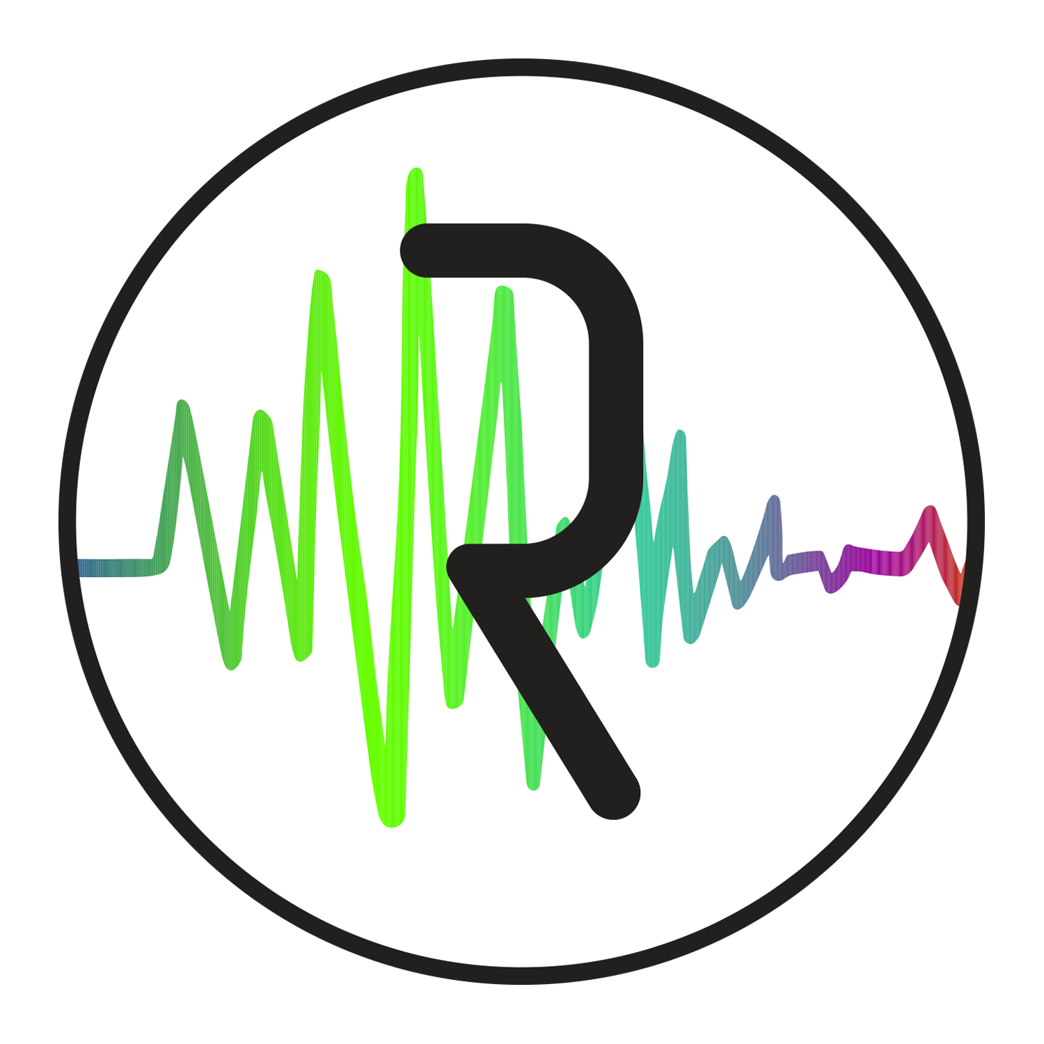 Logo - Primary_Color Wave.png