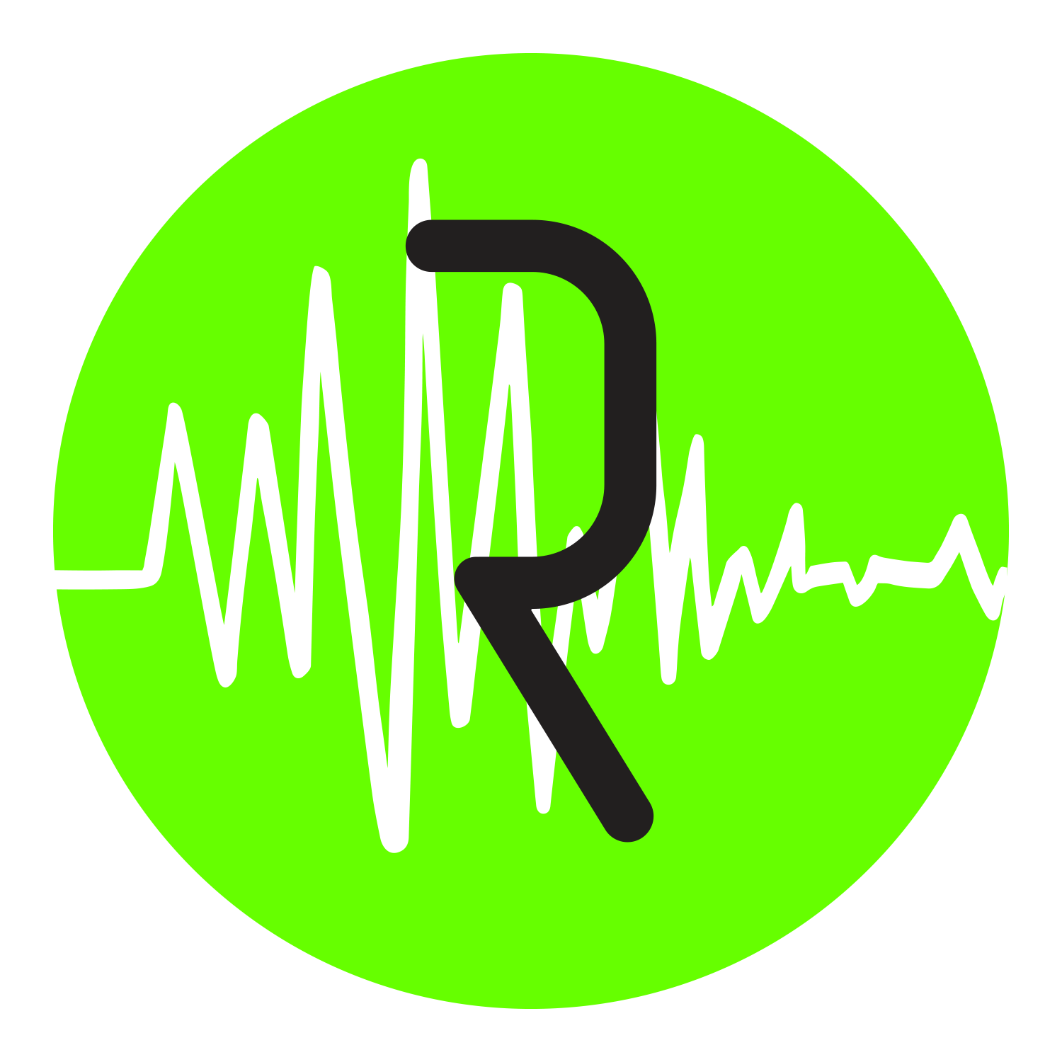 Logo - Electric positive.png