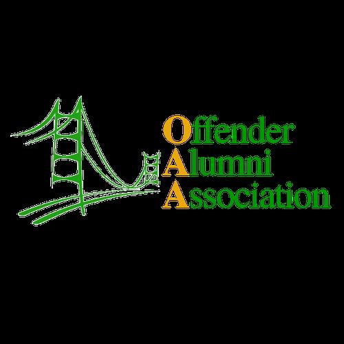 Copy of Logo - Offender Alumni Association Logo Nov 13 2018 (3) (2).png