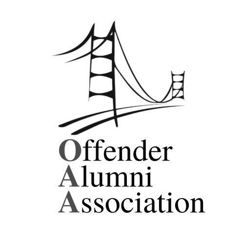 NONPROFIT - Offender Alumni Association -