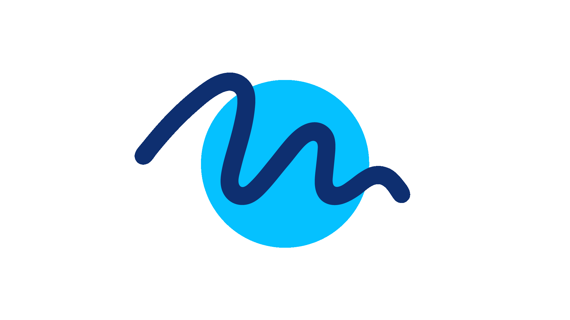 Blue1 (1).png
