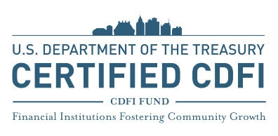 CDFI-Fund-Logo-Certified-2.jpg