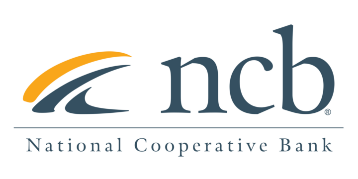 NationalCooperativeBank logo.png