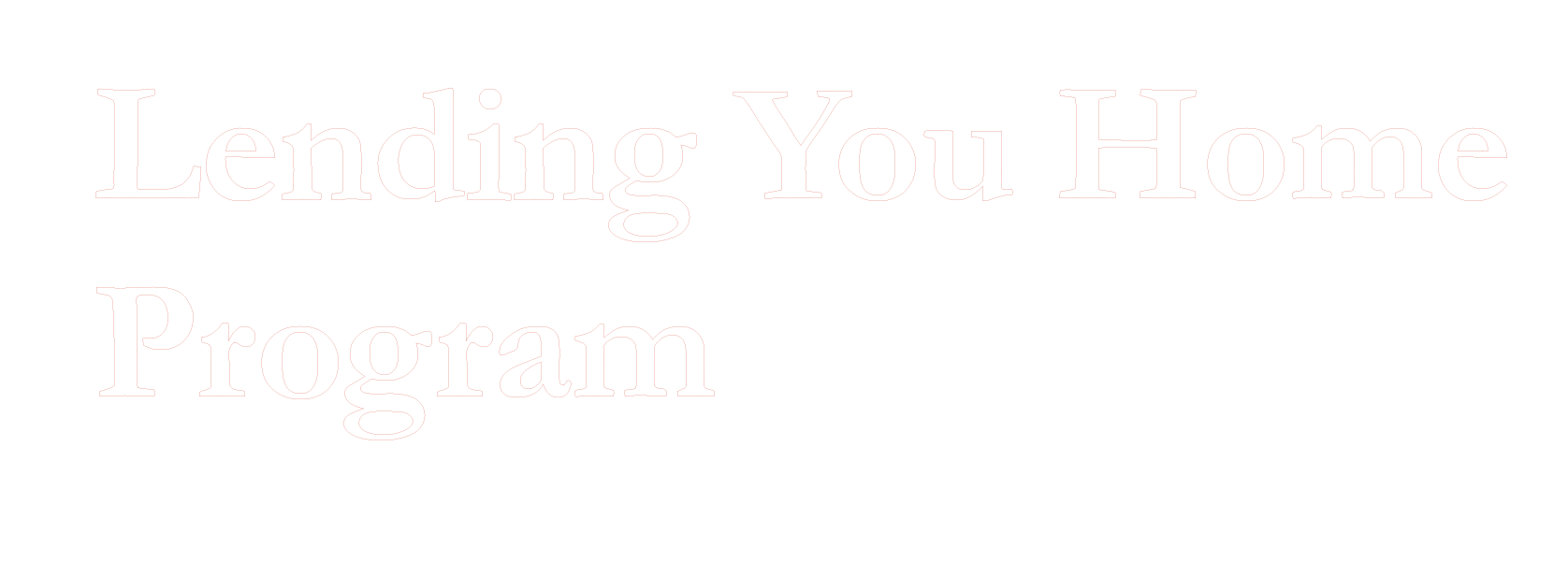 LendingYouHome logo_3.png