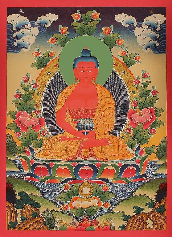 Amitabha_Buddha_7.jpg