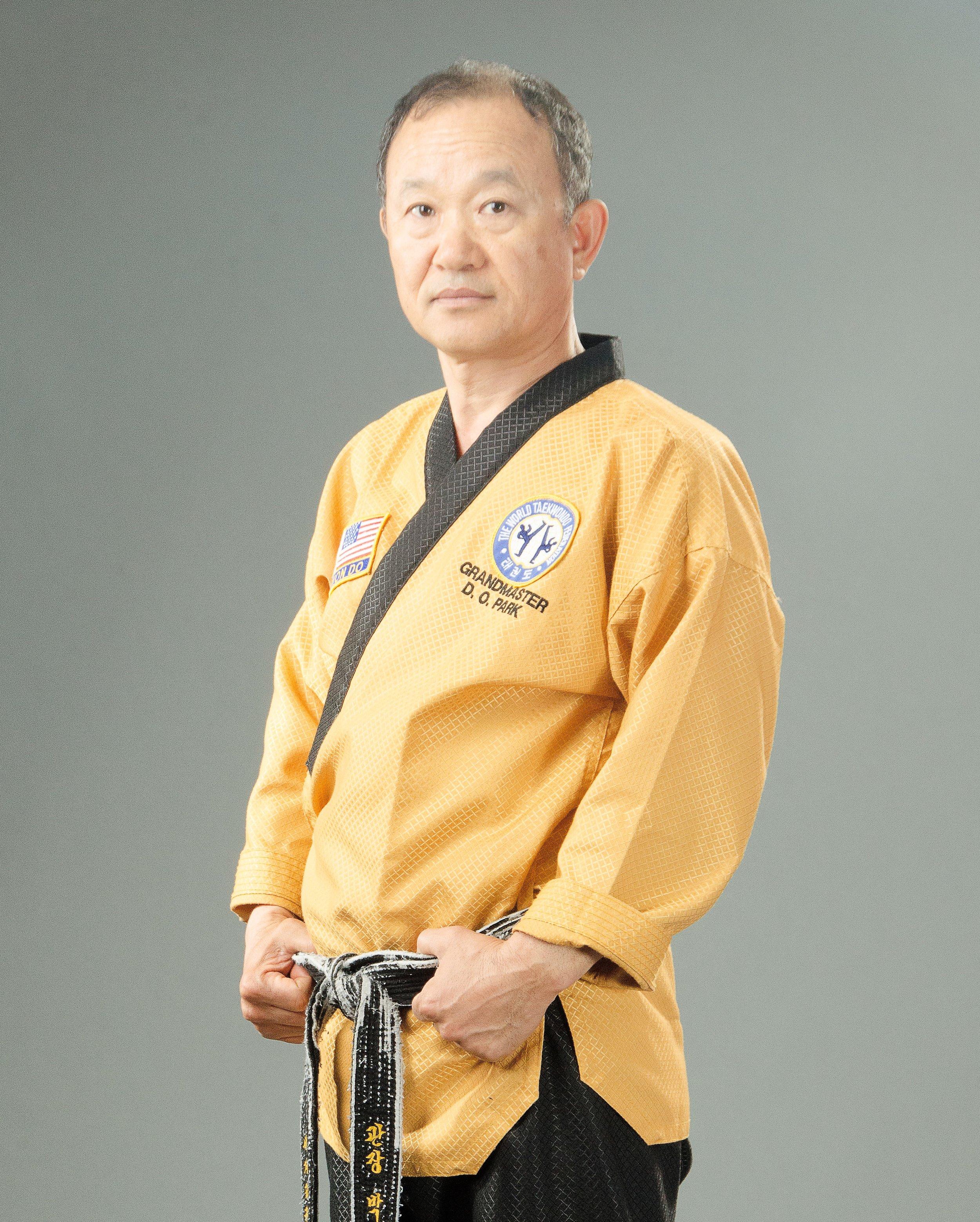 grandmaster_dong_oh_park.jpg