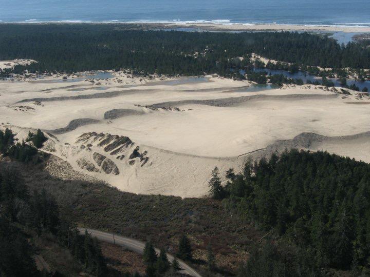 ariel view dunes.jpg