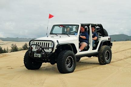 tour jeep.png