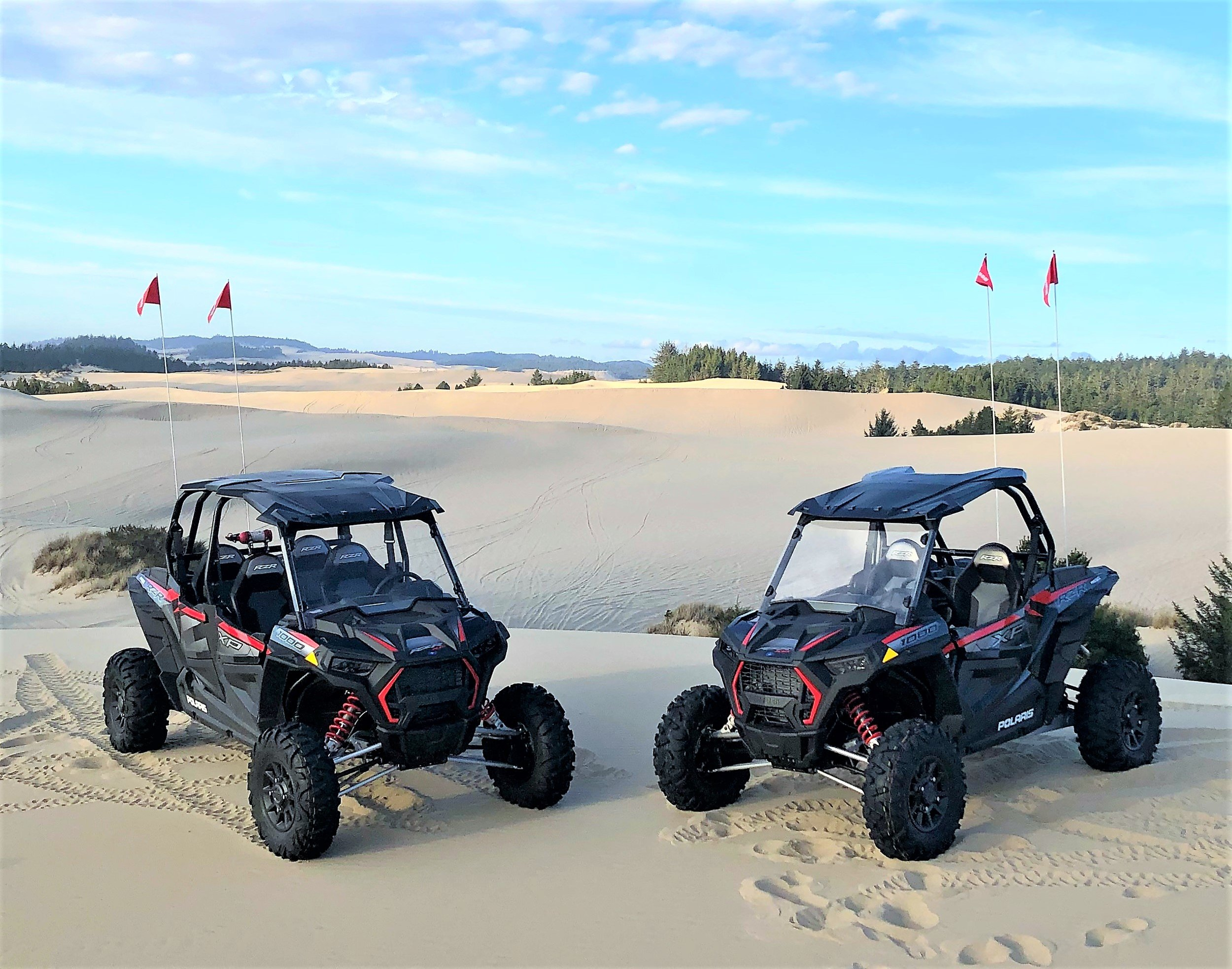 Areas You Can Atv In Southern California Map.Spinreel Atv