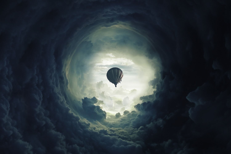 swirl_clouds.jpg