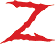 z-icon.png