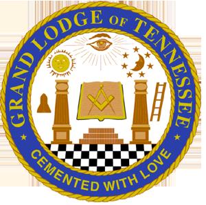 Grand Lodge of TN