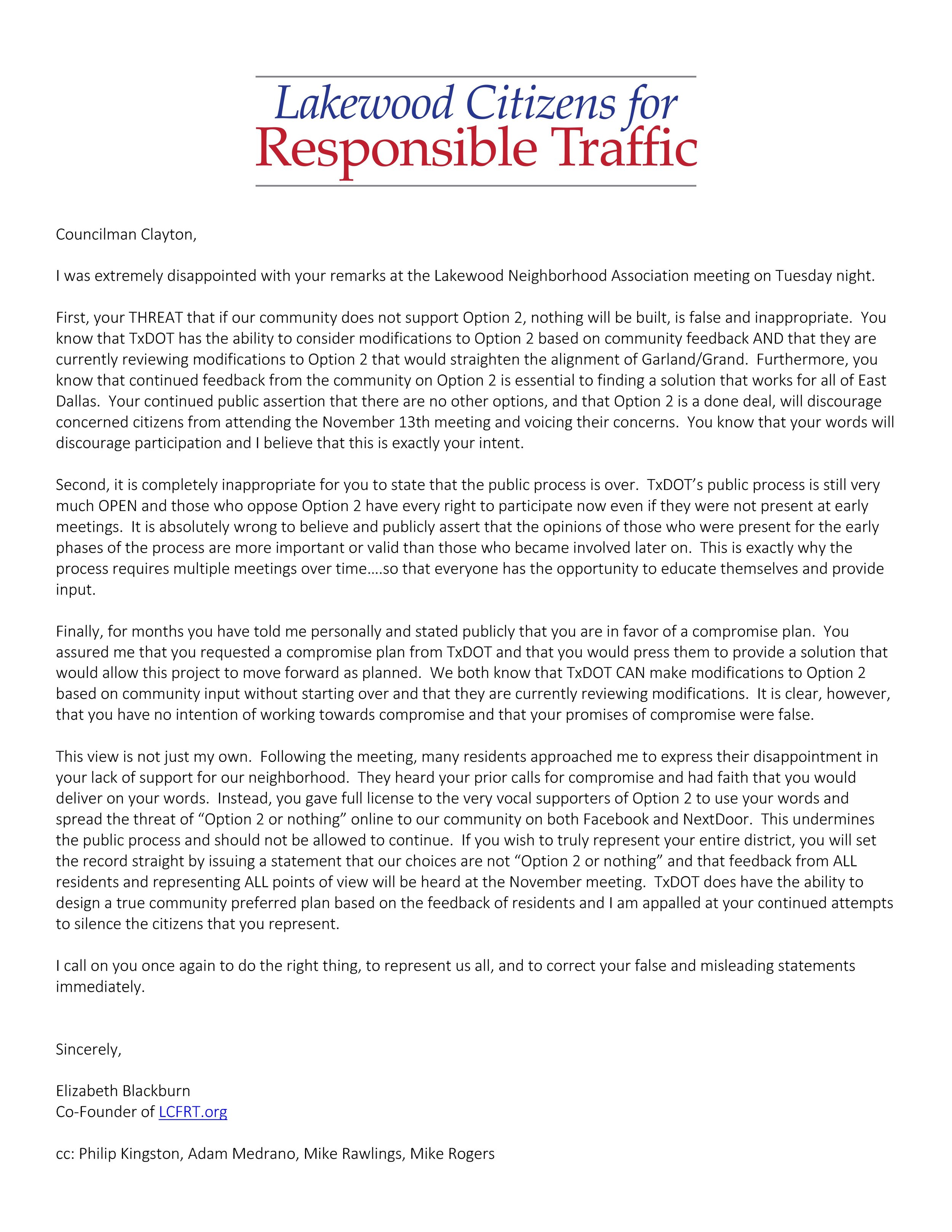 Letter to Mark Clayton.jpg