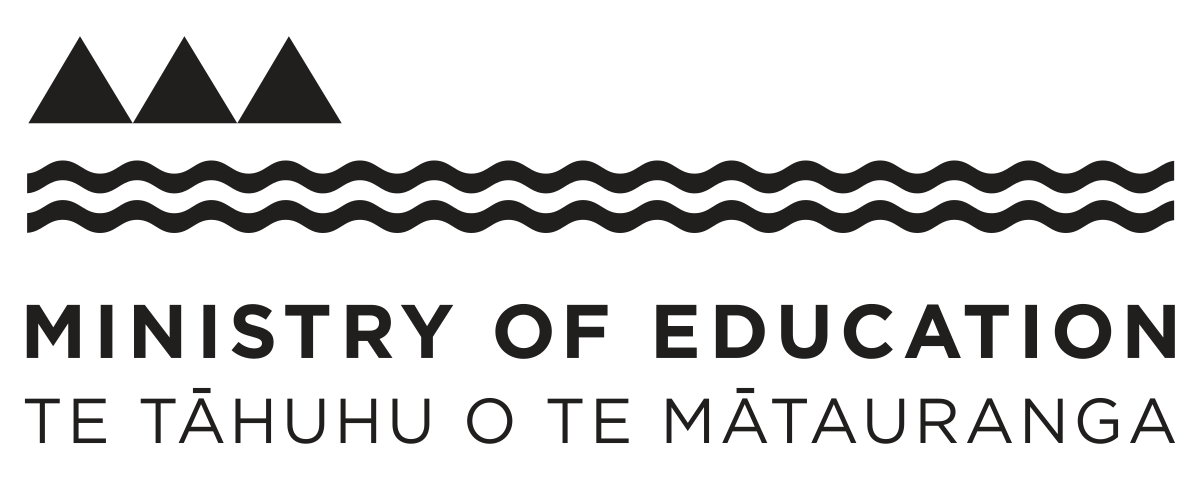 Ministry of education.png