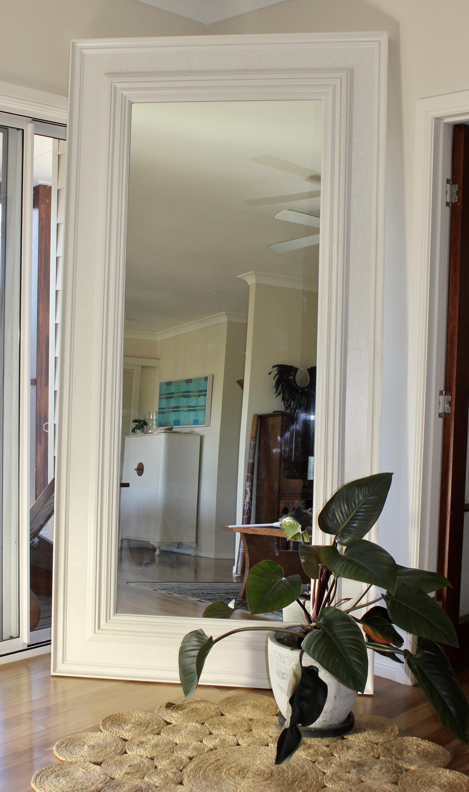 antique-white-mirror.jpg