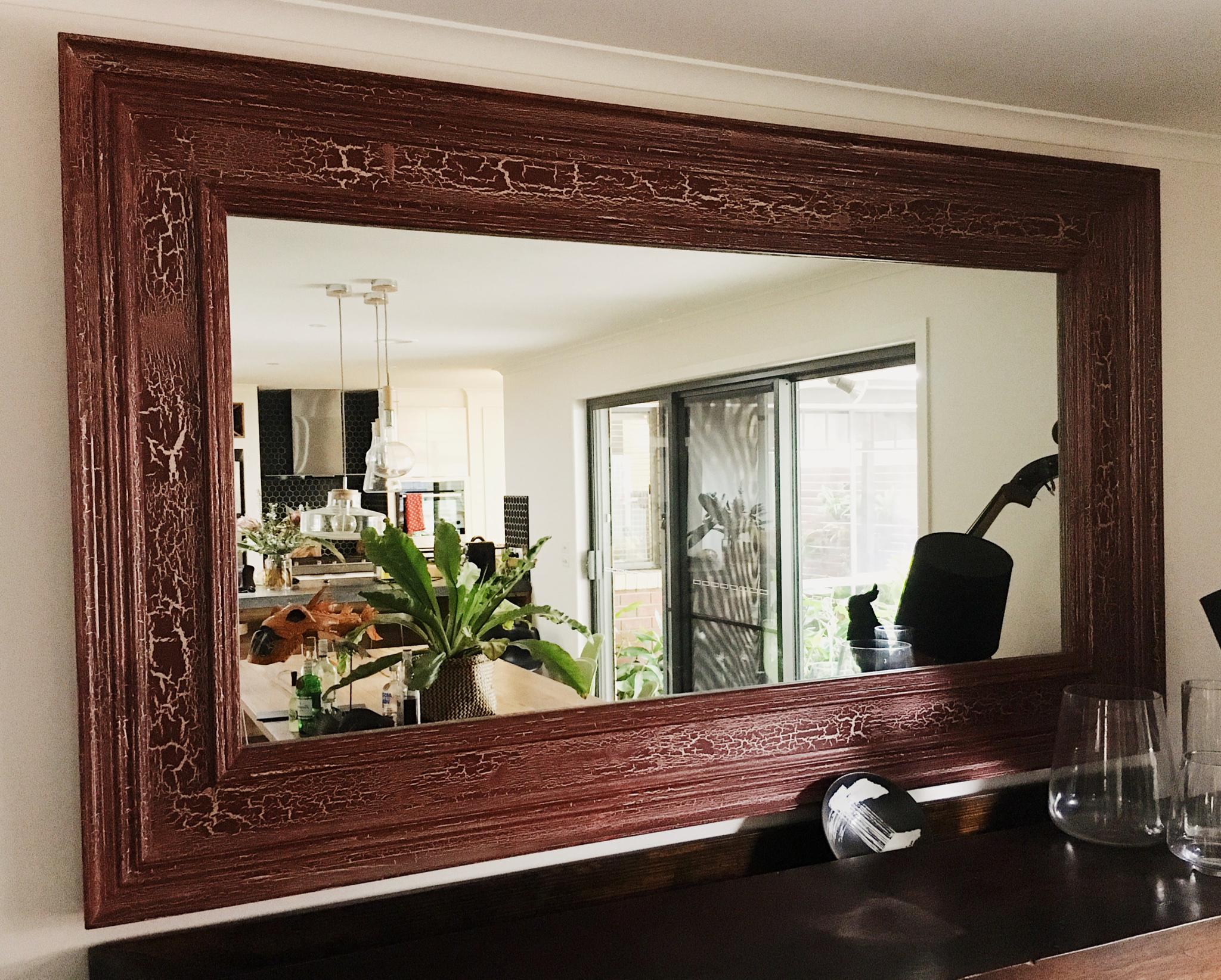 antique-burgundy-mirror.jpg
