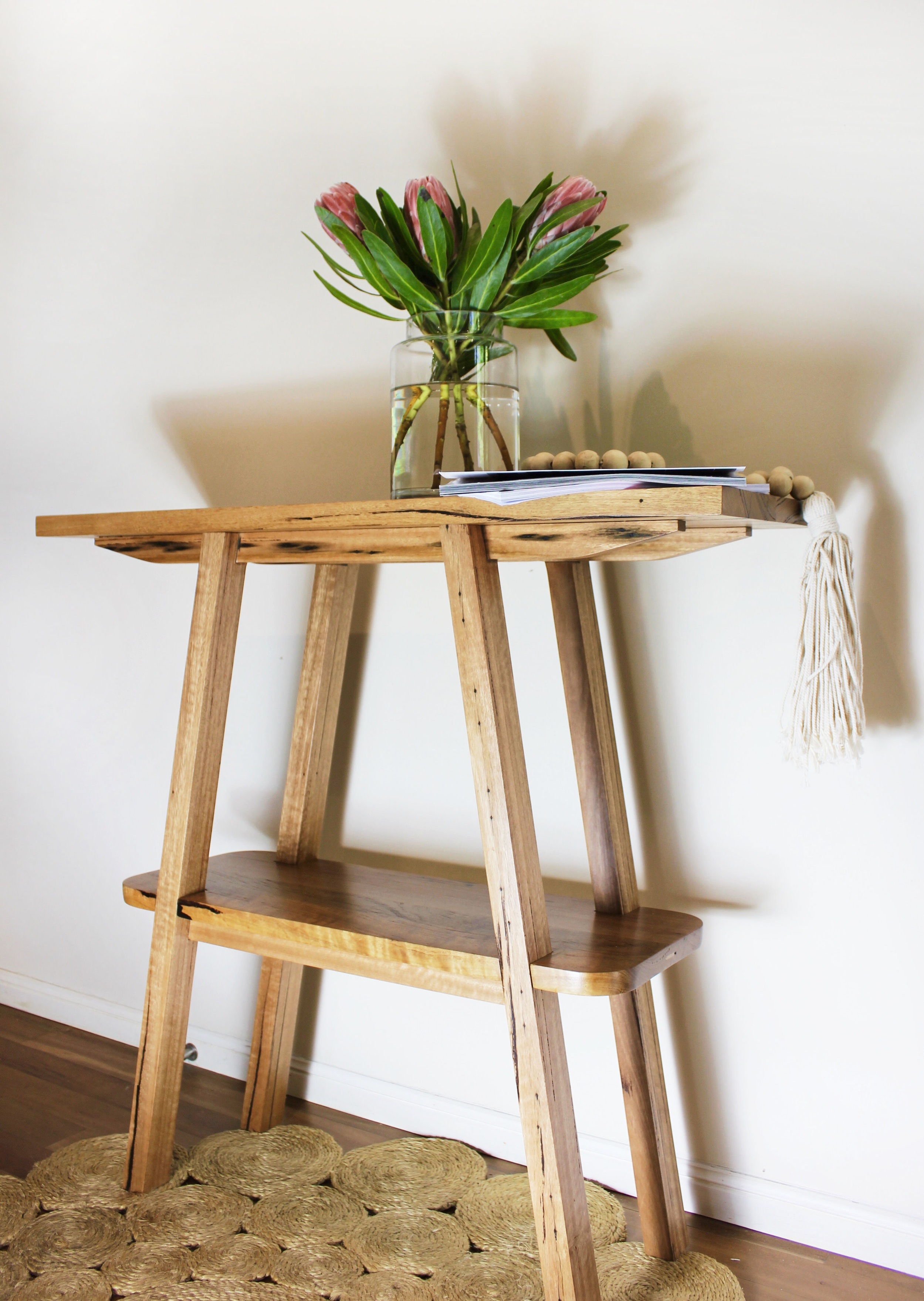 Iron-board-stand.jpg